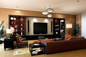 Tv Stand Building Plans Wall Mount Tv Cabinet Wall Mount Tv Stand Plans Wall Mount Tv