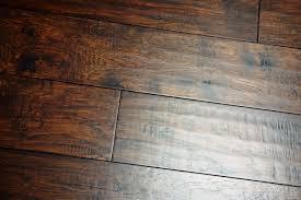 Accenture Laminate Flooring Royal Collection U201350 Year Warranty