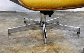 Manhattan Home Design Eames Review Eames Style Lounge Chair Back Support U2014 Nealasher Chair Benefits