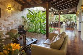 hotel casa del balam mérida mexico booking com