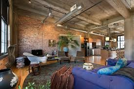 home decor innovations charlotte nc amazing loft apartments in charlotte nc room design ideas amazing