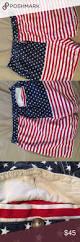 Picture Of The Us Flag Die Besten 25 Erste Amerikanische Flagge Ideen Auf Pinterest