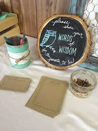 woodland baby shower ideas best 20 woodland baby showers ideas on no signup