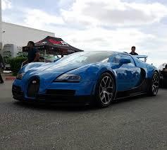 mercedes mclaren p1 transformers bug bugatti veyron vitesse transformers autobots