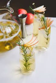 Best White Wine For Thanksgiving The 17 Best Images About Drinks On Pinterest White Wines Peach