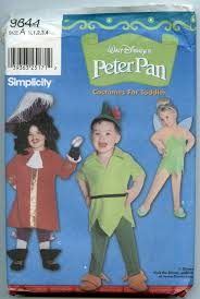 Simplicity Halloween Costumes 17 Simplicity Patterns Images Simplicity