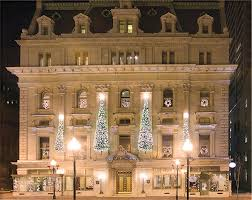 party venues in baltimore in the heart of downtown baltimore the majestic grand historic