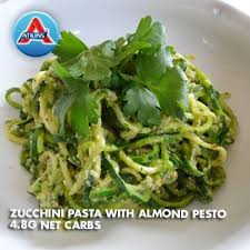 75 best atkins phase 2 recipes images on atkins