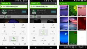 android flash browser dolphin browser brings flash support to lollipop in update