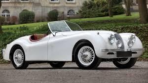 jaguar cars full list of jaguar models history of jaguar automobiles all