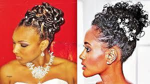 cute pin up hairstyles for black women cute hairstyles fresh cute pin up hairstyles for short hair cute