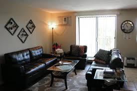1 Bedroom Apartments In Windsor Ontario Windsor Apartments For Rent Windsor Rental Listings Page 1