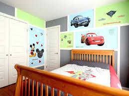 chambre garcon 3 ans lit lit enfant 3 ans unique idee deco chambre bebe voiture davaus