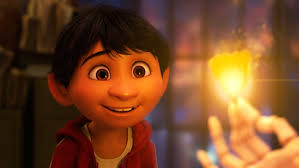 box office preview coco set to rule thanksgiving with 55m 60m