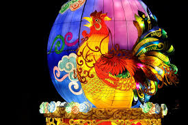 2017 chinese zodiac signs good luck tips