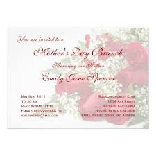 s day brunch invitation s day brunch invitation mothers mothers day brunch and
