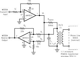 active and passive filtering techniques for harmonic mitigation vs