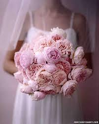Flowers Bristol Tn - pink wedding flowers martha stewart weddings