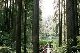 northern california wedding venues top 15 bay area wedding venues of 2014