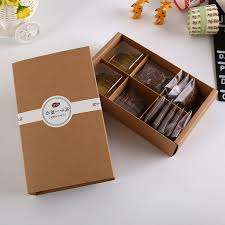where can i buy boxes for gifts brown kraft paper boxes gift craft box drawer style handmade