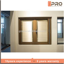 clear magnetic glass window clear magnetic glass window suppliers