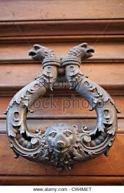 decorative door knockers decorative door knockers the famous bat door knocker and mail slot