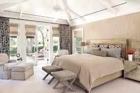 how to decorate a florida home florida home decorating houzz