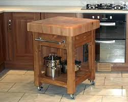 kitchen block island kitchen block island kitchen island with butcher block top and