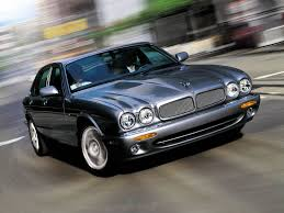 jaguar xj wallpaper jagd jaguar xj photo pic high quality new with 227966 jpg 1600