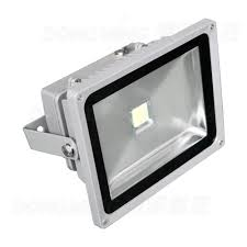 Exterior Led Flood Light Bulbs by Compare Prices On Led Spotlights Outdoor Online Shopping Buy Low