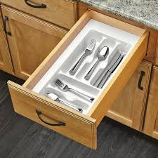 kitchen organizer kitchen drawer dividers adjustable deep