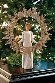 willow tree topper willow tree around you cake topper lifeway