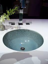 Undermount Bathroom Sink Design Ideas We Love Bathroom Magnificent Kohler Bathroom Sinks For Luxury Bathroom