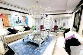Home Decor Company Names 87 Home Decor Business Names Decorating Idea Inexpensive Fancy