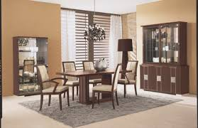 dining room italian dining room table dining rooms