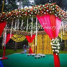 indian wedding mandap prices aesthetic wedding mandap decoration styles luminwiz design