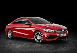 used mercedes c class for sale in uk used mercedes class cars for sale on auto trader uk