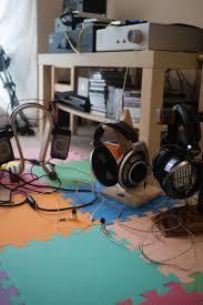 airist audio heron 5 headphone amplifier reviews head fi org