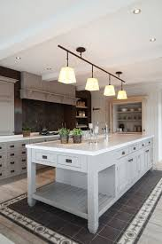 22 best pure tiles images on pinterest tiles iron and irons no inspiration for suitable furniture fittings check out dauby s furniture handles and find the inspiration you are looking for