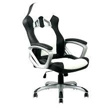 chaise bureau enfant but but fauteuil de bureau chaise bureau enfant but chaise bureau