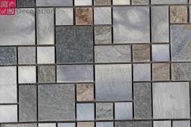 Badfliesen Ideen Mit Mosaik Fliesen Grau Braun Duschen Mit Mosaik Ezimmergestaltungcom Ezimmer