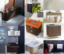 home design ideas part 34
