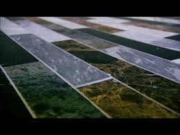 2 grand designs tiled floor close up ideas for the house