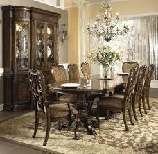 furniture breathtaking the best pulaski furniture reviews for