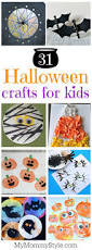Christian Halloween Craft The 25 Best Lantern Craft Ideas On Pinterest Chinese Paper