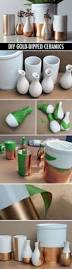 503 best diy home decor images on pinterest