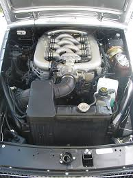 Sho Motor 1989 ford high output 3 0l v6 engine yes did one of