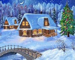 best 25 animated christmas wallpaper ideas on pinterest gif as