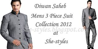 modern 3 piece suits for men three piece suit indian office