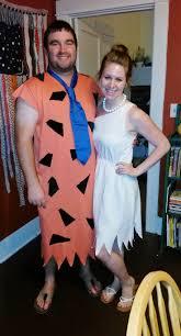 sushi costume halloween 15 best wilma flintstone costume images on pinterest wilma